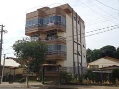 Apartamento Rua Carlos Miranda e Silva, 121/04