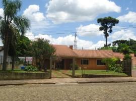 Casa R. Marcelino Ramos